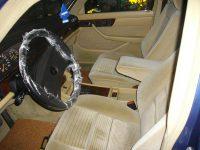 Réparation de pare brise sur tous types de véhicules